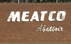 Meatco awaits labelling approval before US exports kick off